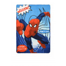 wholesale Bed sheets and blankets: Ultimate Spider-Man - blancket fleece ...