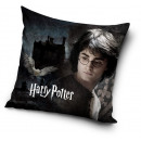 mayorista Ropa de cama y Mantas: Cojín con estampado para niños Harry Potter ...