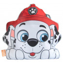 wholesale Bed sheets and blankets: Pillow Marshall Paw Patrol