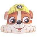 wholesale Bed sheets and blankets: Paw PatrolPillow Rubble fitting