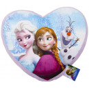 wholesale Bed sheets and blankets: frozen, Pillow - big heart.