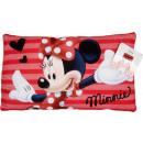 mayorista Ropa de cama y Mantas: Minnie Mouse, Cojín niños.