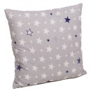 wholesale Cushions & Blankets:Pillow with stars.