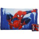 Großhandel Bettwäsche & Decken:Spiderman, Kissen.