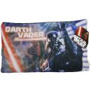 Großhandel Bettwäsche & Decken:Star Wars, Kissen.