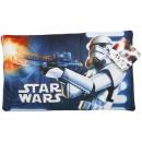Großhandel Bettwäsche & Decken:Star Wars, podszuka.