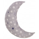 wholesale Cushions & Blankets:Pillow - moon.