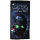 asciugamano Star Wars.