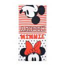 wholesale Towels: baby bath towel Mickey and Mi