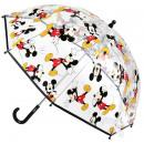 wholesale Umbrellas: Transparent children's umbrella, ...