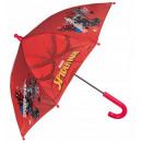 mayorista Paraguas: Paraguas manual 38 cm Marvel Spider-Man