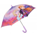 mayorista Paraguas: Paraguas manual para niñas Disneyfrozen 2 ...