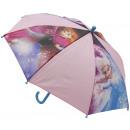 wholesale Umbrellas:frozen, umbrella.