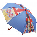 mayorista Paraguas: Minions, un paraguas para los niños.