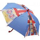 wholesale Umbrellas: Minions, an umbrella for children.