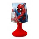 Mini-LED-Spider-Man.