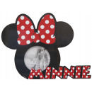 wholesale Home & Living: Disney Minnie Mouse., Photo frame.