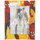 wholesale Pictures & Frames:Spider-Man photo frame.