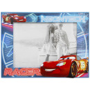 wholesale Pictures & Frames:Cars, photo frame.