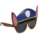 mayorista Artículos para el hogar: Gafas UV con máscara para niño Paw Patrol Chase