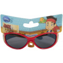 wholesale Sunglasses: Jake and the Never Land Sunglasses P