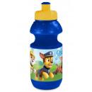 groothandel Lunchboxen & Drinkflessen: Water Bottle Paw Patrol .