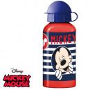 wholesale Others: Aluminum bottle 400 ml mouse Mickey - Disney .