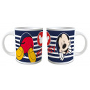 wholesale Houseware: 237 ml mug, ceramic - Disney Mickey Mickey