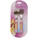 wholesale Childrens & Baby Clothing: Princess, cutlery for children.