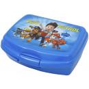 grossiste Materiel d'enfants et de puericulture:Paw Patrol., Lunchbox.