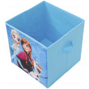 wholesale Others: Frozen, box Frozen, on toys, treasures and dr
