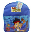 mayorista Material escolar: Mochila Jake and the Never Land Pirates.