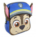 wholesale School Supplies: Paw Patrol Chase kindergarten backpack for a boy