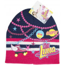 wholesale Headgear: Soy Luna, Girl's cap.
