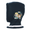 wholesale Toys: Balaclava for a girl Disneyfrozen