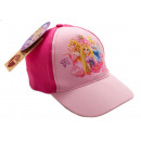 wholesale Licensed Products:Princess, cap
