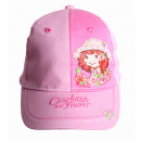 wholesale Scarves, Hats & Gloves:Strawberry Cake, cap.