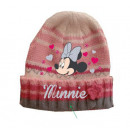 wholesale Licensed Products:Minnie Mouse Girl Cap.