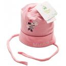 Minnie Mouse Hat per il tuo bambino.