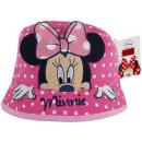 hurtownia Produkty licencyjne: Minnie Mouse,  kapelusz dla niemowląt.