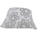 ingrosso Cappelli: cappello Gioventù per l'estate.