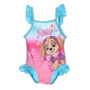 wholesale Swimwear:Paw Patrol swimwear.