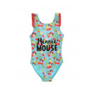 wholesale Swimwear: Disney swimsuit - Minnie Mouse, for today