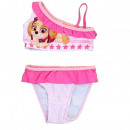 wholesale Swimwear: Two-piece swimsuit Paw Patrol.