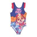 groothandel Licentie artikelen: Skye eendelig zwempak voor meisjes