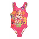 wholesale Swimwear: Girl's one-piece swimsuit