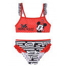 wholesale Toys: Bikini for a girl Mouse Minnie two-piece