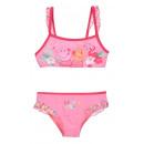 groothandel Badmode: Tweedelig zwempak voor meisjes, St.