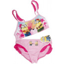 wholesale Swimwear: Two-piece swimsuit Minions.