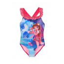 groothandel Badmode: Sprookjeszwempak voor meisjes - Enchanti
